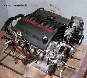 boost performance uk for ls1 ls1 engine new used ford and scorpio cosworth ford scorpio. Black Bedroom Furniture Sets. Home Design Ideas