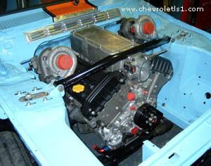 Engine-installation.jpg